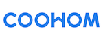 The Coohom Blog